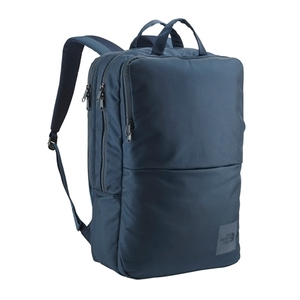 THE NORTH FACE(ザ・ノースフェイス) SHUTTLE DAYPACK