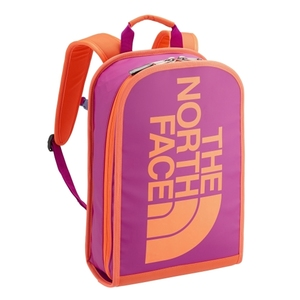 THE NORTH FACE(ザ・ノースフェイス) K BC CLAMSHELL NMJ81601 バックパック(ジュニア・キッズ)