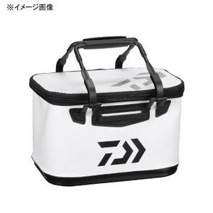 ダイワ(Daiwa) イソバッカン H(J) 04703060 バッカン・バケツ・エサ箱