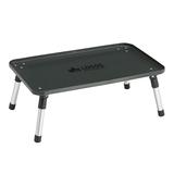 ロゴス(LOGOS) ハードマイテーブル・ワイド 73189025 コンパクト/ミニテーブル