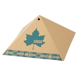 ロゴス(LOGOS) LOGOSの森林 ピラミッド・スモークカバー 81066030