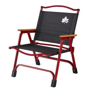 ロゴス(LOGOS) neos アッセムアームチェア 73173043 座椅子&コンパクトチェア