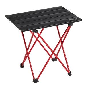 ロゴス(LOGOS)アルミトップテーブル