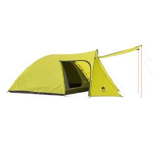ロゴス(LOGOS) ROSY エントレ2ルームドーム XL 71805021 ファミリードームテント