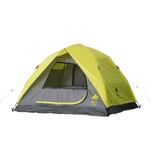 ロゴス(LOGOS) ROSY Q-TOP サンドーム 71600013 ファミリードームテント
