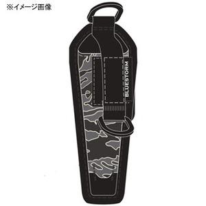 Takashina(高階救命器具) プライヤーホルダー BSJ-PH1 プライヤーホルダー