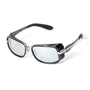 zeal optics(ジールオプティクス) LEMAN(レマン) F-1521 偏光サングラス