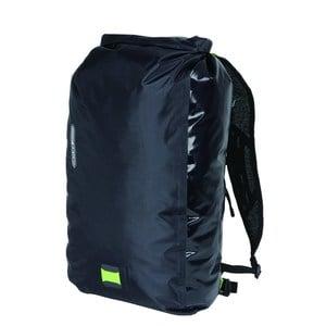 ORTLIEB(オルトリーブ) ライトパック25 ブラック R6001