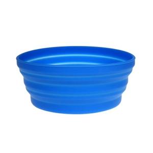 ブルースカイ(BLUE SKY) FREXWARE ボウル 1.0 500ml ブルー 12691