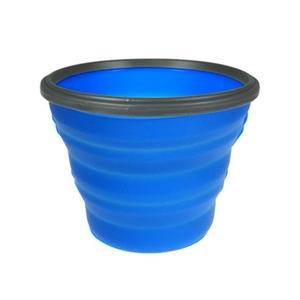 ブルースカイ(BLUE SKY) FREXWARE ボウル 2.0 710ml ブルー 12693