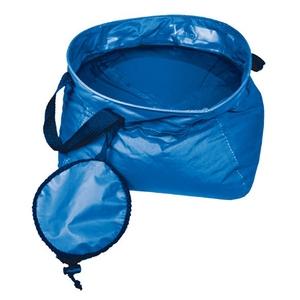ブルースカイ(BLUE SKY) トラベルシンク 12702 クッキングアクセサリー