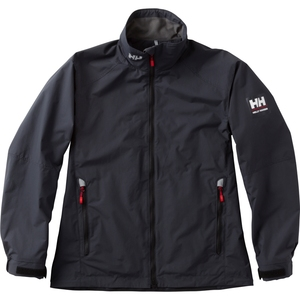 HELLY HANSEN(ヘリーハンセン) HE11500 ESPELI LIGHT JACKE HE11500