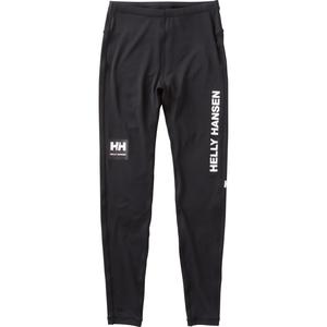 HELLY HANSEN(ヘリーハンセン) 【21春夏】HH81603 TEAM TRICOT PANTS(チームトリコットパンツ)Men's HH81603