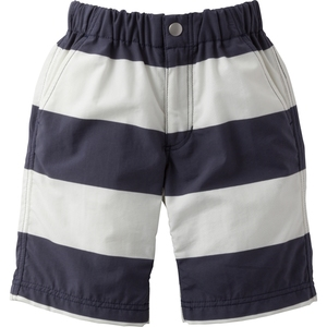 HELLY HANSEN(ヘリーハンセン) HOJ21600 K MT EASY SHORTS