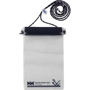 HELLY HANSEN(ヘリーハンセン) HY91606 SHIELD BAG M HY91606