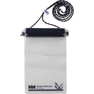 HELLY HANSEN(ヘリーハンセン) Shield Bag M(シールド バッグ M) HY91606