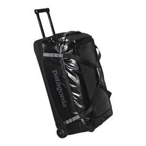 パタゴニア(patagonia) Black Hole Wheeled Duffel