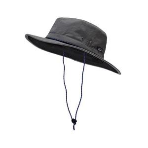 パタゴニア(patagonia)Tenpenny Hat