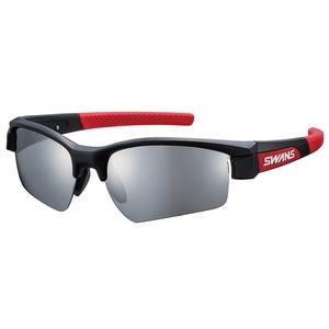 スワンズ(SWANS) LI SIN-0701 ライオン シン ミラー LI SIN-0701