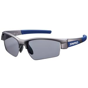 スワンズ(SWANS) LI SIN-0151 ライオン シン ヘンコウ マルチ LI SIN-0151