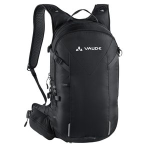 VAUDE(ファウデ) パス 11704