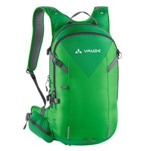 【送料無料】VAUDE(ファウデ) パス 13L 4600 11704