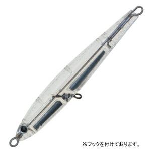 ダイワ(Daiwa) ソルティガ オーバーゼアー S 110mm 蛍紫鰯 04826665