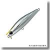 ダイワ(Daiwa) モアザン ガルバ S