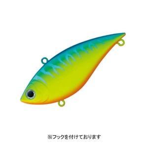 ダイワ(Daiwa) T.D.バイブレーション 82S 04802183 バイブレーション