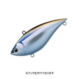 ダイワ(Daiwa)T.D.バイブレーション 82S