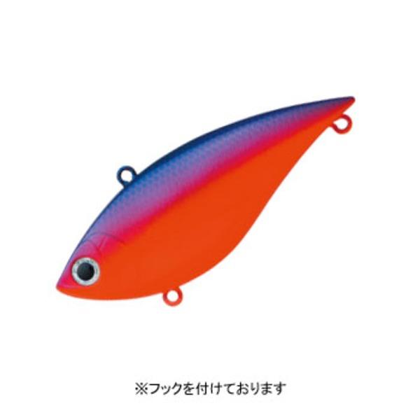ダイワ(Daiwa) T.D.バイブレーション 82S-S 04802192 バイブレーション