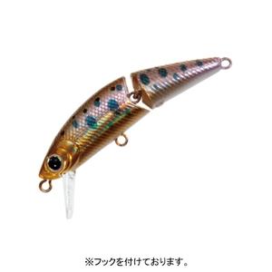 ダイワ(Daiwa) ドクターミノー ジョイント 5F 04814636