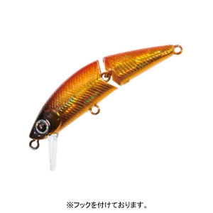 ダイワ(Daiwa) ドクターミノー ジョイント 5S 04814649 ミノー