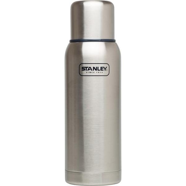 STANLEY(スタンレー) 真空ボトル 01570-012 ステンレス製ボトル