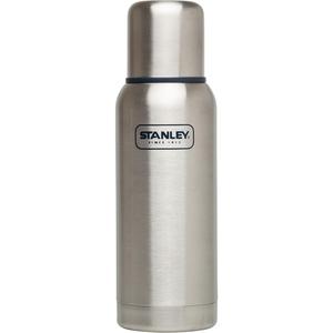 STANLEY(スタンレー) 真空ボトル 01562-022 ステンレス製ボトル