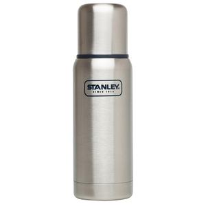 STANLEY(スタンレー) 真空ボトル 01563-012 ステンレス製ボトル