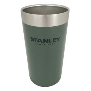 STANLEY(スタンレー) スタッキング真空パイント0.47L 02282-005 アルミ製マグカップ