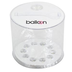 BALLOON(バルーン)balloon