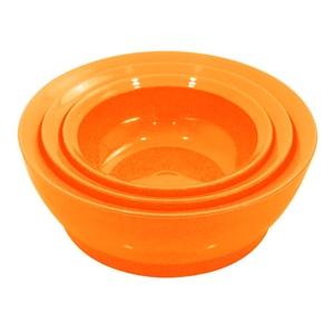 CALIBOWL(カリボウル) Nesting Set オレンジ(Orange) kcb0031