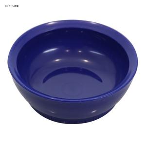 CALIBOWL(カリボウル) Calibowl 12oz ブルー(Blue) kcb0041