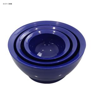 CALIBOWL(カリボウル) Mixing Bowl Set ブルー kcb0027