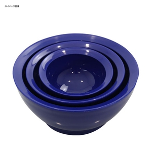 CALIBOWL(カリボウル) Mixing Bowl Set