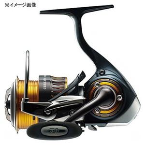 ダイワ(Daiwa) 16セルテート2508PE