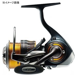 ダイワ(Daiwa) 16セルテート2..