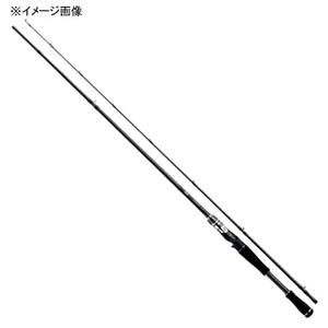 ダイワ(Daiwa)CRONOS(クロノス) 652MLB