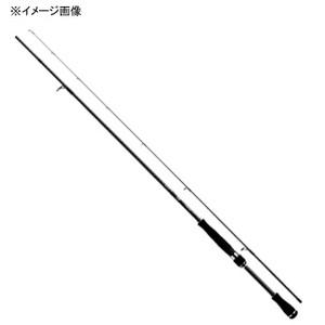 ダイワ(Daiwa)CRONOS(クロノス) 642ULS