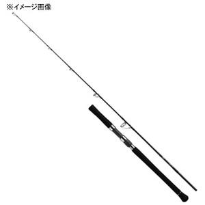 ダイワ(Daiwa)ヴァデル 61MLS
