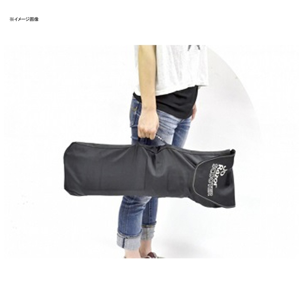 JDJAPAN(ジェイディージャパン) JDRAZOR キックボード キャリーバック メンテナンス&パーツ