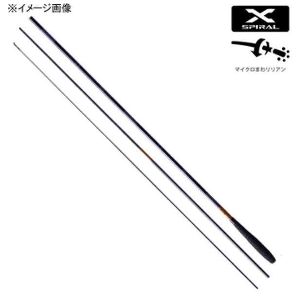 シマノ(SHIMANO) 景仙 桔梗 14 36776 へら鯉竿