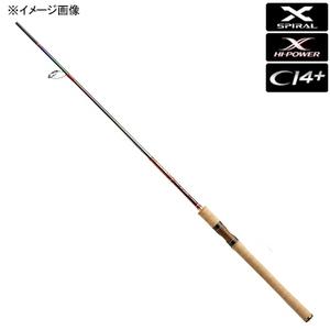 シマノ(SHIMANO)ワールドシャウラ 2753RS−2
